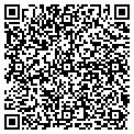 QR code with Videolab Solutions Inc contacts