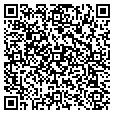 QR code with Patrick R Sweeney contacts