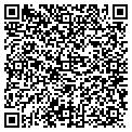 QR code with Haile Village Center contacts