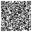 QR code with Bartow Ford Leasing contacts