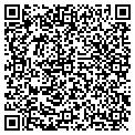 QR code with Amador Machine Shop Inc contacts