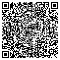 QR code with J L Welding Inc contacts
