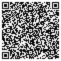 QR code with Caregiver Services Inc contacts