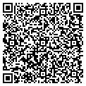 QR code with Happy Faces Entertainment contacts