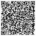 QR code with Church Of God Seventh Day contacts