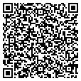 QR code with R E Ramsey MD contacts