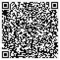 QR code with National Hernia Network contacts