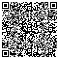 QR code with Vca Tampa Bay Animal Hospital contacts