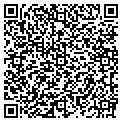 QR code with Maria Hernandezs Landscape contacts