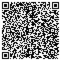 QR code with Clogbusters Plumbing contacts