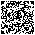 QR code with Sain & Son Sandblasting Inc contacts
