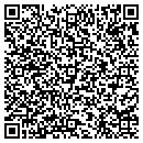 QR code with Baptist Hosp Outpatient Rehab contacts