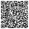QR code with Real Works contacts