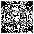 QR code with South Shore Investments Ltd contacts