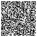 QR code with Sandy Friedman contacts