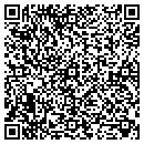 QR code with Volusia County Bridge Department contacts