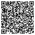 QR code with Sonny Bigler contacts
