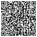 QR code with L T Kids & Grown-Ups Too contacts