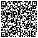 QR code with Roy's Trailer Park contacts