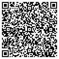 QR code with Cleolas Art At Play contacts