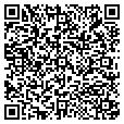 QR code with Jama Bel Store contacts