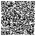 QR code with Basket Case & Balloonery contacts