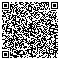QR code with Computer Crisis Center Inc contacts