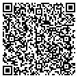 QR code with Sports Fanatics contacts