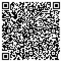 QR code with Daytona Beach Water Billing contacts