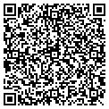 QR code with Perfume Discount Center contacts
