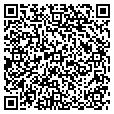 QR code with Kat's contacts
