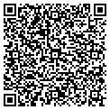 QR code with Homers Orignal Smortasboard contacts