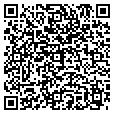 QR code with Mark A Bednar contacts