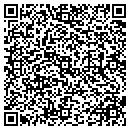 QR code with St John Baptist Catholic Chrch contacts