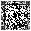 QR code with James W Gardner Corp contacts