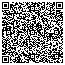 QR code with North Florida Communications contacts