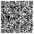 QR code with Dessa Antiques Gallery contacts