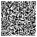 QR code with Richard B Mateer Inc contacts