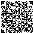 QR code with GE Energy contacts
