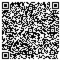 QR code with Brickell Research contacts