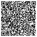 QR code with Orlando Realty Prof Group contacts