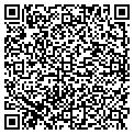 QR code with David Alred Land Clearing contacts