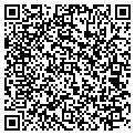 QR code with Batsons Quality Used Appls contacts