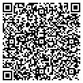QR code with Golf Links Apartments contacts