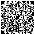QR code with Rv Appraisals Inc contacts