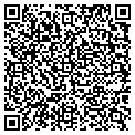 QR code with Orthopedic Surgery Center contacts