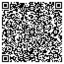 QR code with Osceola Lghthuse Cunseling Center contacts