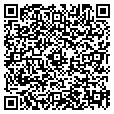 QR code with Faulkner & Pollack contacts