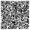 QR code with Hyer Street Skool contacts