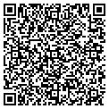 QR code with Naveles Industrial Sales Corp contacts